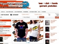 tol-www-99garage-apparel-com