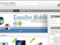 www-executivemobile-net