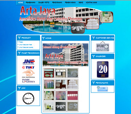 Paket F - supplierhotelmurah.com