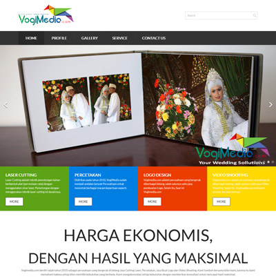 website-vogimedia
