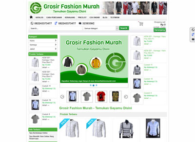 website-grosir-fashion