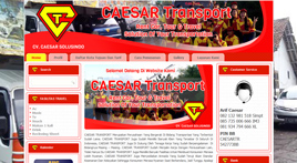 website-caesar