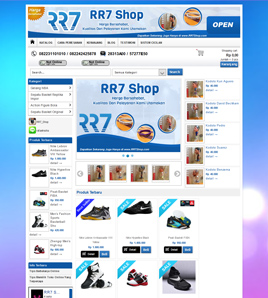 website-rr7-shop