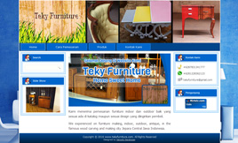 website-tekyfurniture