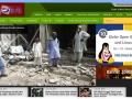berita_www_globalindonesia45_com