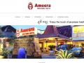 hotel_www_ameeraboutiquehotels_com