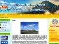 jasa-pembuatan-website-travel-agent