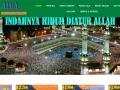 www-albamumtaza-com