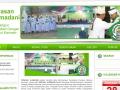 www-almadani-kuningan-com