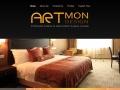 www-artmondesign-com