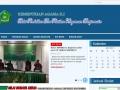 www-bdkbanjarmasin-kemenag-go-id