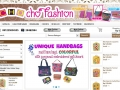 www-chofashion-com