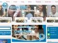 www-cream-daita-com