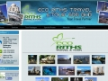 www-ecoriths-travel-com