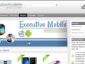 www-executivemobile-net