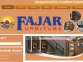 www-fajarfurniturehome-com