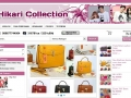 www-hikaricollection-com