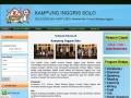 www-kampunginggrissolo-com