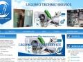 www-legowoserviceac-com