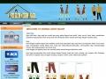 www-rumahjahitbajoe-com