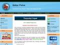 www-sekar-pulsa-com
