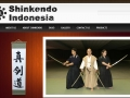 www-shinkendo-indonesia-com