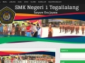 www-smkn1tegallalang-sch-id