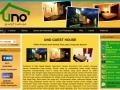 www-unoguesthouse-com