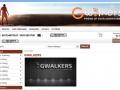 www_gwalkers_com
