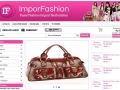 www_imporfashion_com