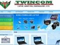 www_twincomonline_com