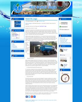 Paket F - www.jasasumurboryogyakarta.com
