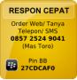 Jasa Website Murah Surabaya