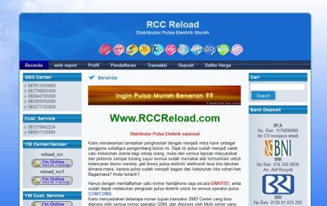 Jasa Pembuatan Website di Ambon