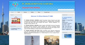Jasa Web Murah di Bali