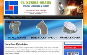 Bikin Website Murah di Jakarta