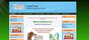 Jasa Pembuatan Website di Aceh Singkil