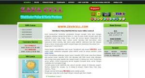Jasa Pembuatan Website di Boroko