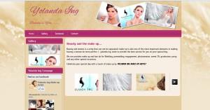 Jasa Pembuatan Website di Dumai