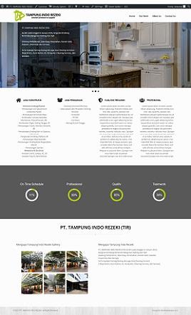 Paket G - www.tampungindorezeki.com