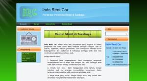 Jasa Website Murah Profesional