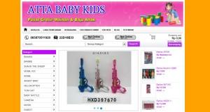 Jasa Pembuatan Website di Cirebon