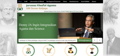 Jasa PemJasa Pembuatan Website Kampusbuatan Website Universitas 2