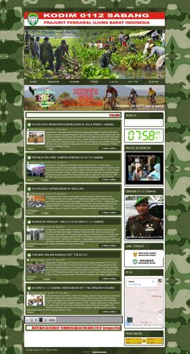 jasa-pembuatan-website-kodim0112sabang