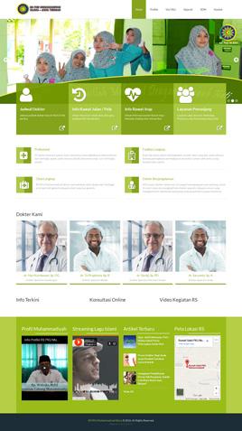 jasa-pembuatan-website-pkublora