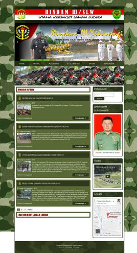 jasa-pembuatan-website-rindamiiislw