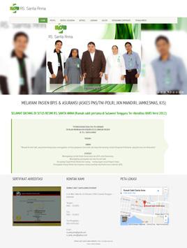jasa-pembuatan-website-rssantaanna