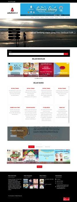 jasa-pembuatan-website-adsiklan
