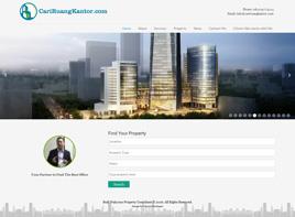 jasa-pembuatan-website-cariruangkantor