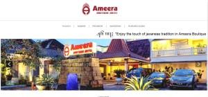 Jasa Pembuatan Website di Enarotali